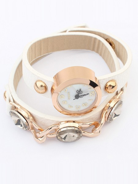 Westen Elegant Modieus Retro Hete verkoop Bracelet Watch